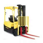 Hyster EE 1