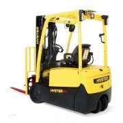 Hyster EE 3