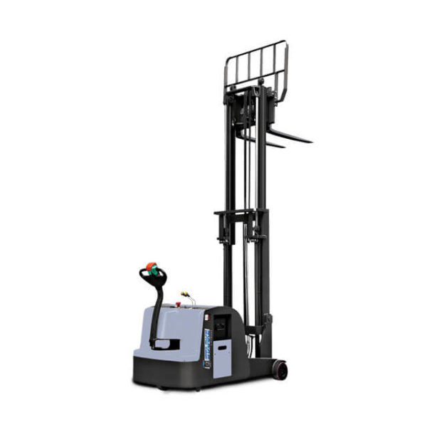 Starke-LiftMaxx-ES30CAX-LB