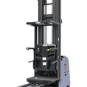 Starke-LiftMaxx-OPS30-LB