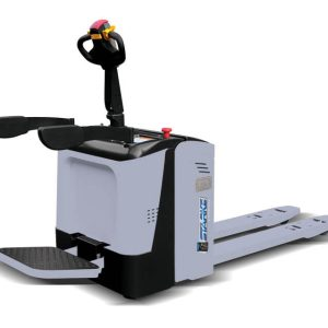 Starke-LiftMaxx-PTR50-LB