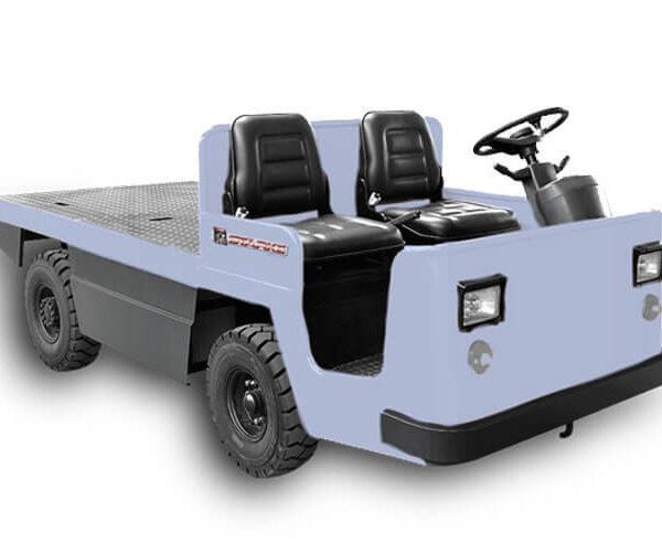 Starke-Utility-UPT20-30D-LB