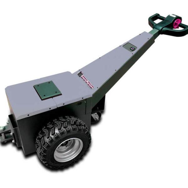 Starke-Utility-UTT15W-LB