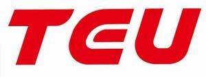 teu-logo