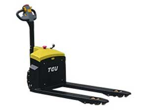 tb15-electric-pallet-truck