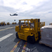 050117-N-4142G-036