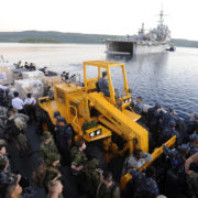 110414-N-YM863-039