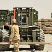 100406-N-1133S-377 