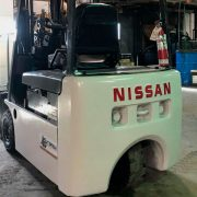 2004-Nissan-3-Wheel-Electric-Forklift-2