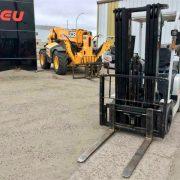 2017-TEU-FCG25T-Cushion-Tire-Forklift3