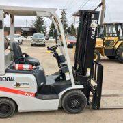 2017-TEU-FCG25T-Cushion-Tire-Forklift5