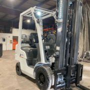 Unicarrier-4