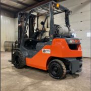 Toyota-Forklift-Product-1