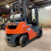 Toyota-Forklift-Product-2