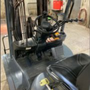 Toyota-Forklift-Product-3