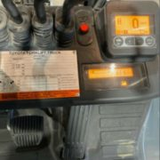 Toyota-Forklift-Product-4