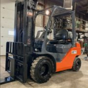 Toyota-Forklift-Product-5